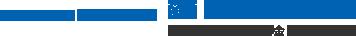 商品のお申込み・お問い合せは 0120-51-4132 携帯・PHSもOK 平日9:00~17:00
